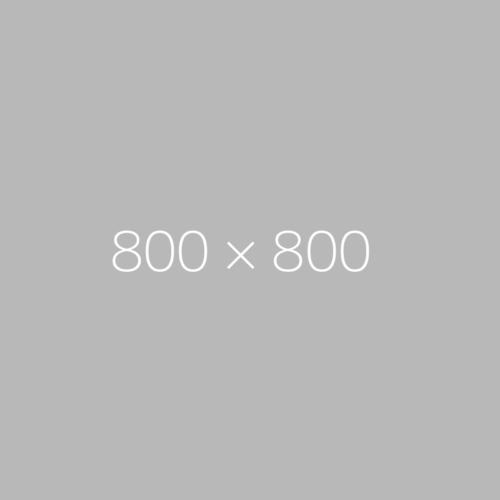 800x800-b8b8b8
